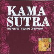 Cover-Bild zu Burton, Sir Richard: Kama Sutra