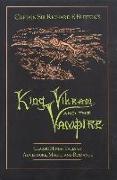 Cover-Bild zu Burton, Captain Sir Richard F.: King Vikram and the Vampire