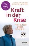 Cover-Bild zu Diegelmann, Christa: Kraft in der Krise