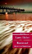 Cover-Bild zu Disher, Garry: Rostmond