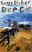 Cover-Bild zu Disher, Garry: Dreck (eBook)