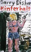 Cover-Bild zu Disher, Garry: Hinterhalt (eBook)