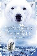 Cover-Bild zu Lasky, Kathryn: Das Vermächtnis der Eistatzen, Band 1: Zeitenwende (eBook)