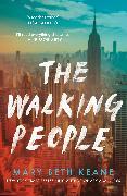 Cover-Bild zu Keane, Mary Beth: The Walking People