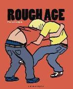 Cover-Bild zu Max de Radiguès: Rough Age