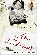Cover-Bild zu Gerrard, Nicci: Allein aus Freundschaft (eBook)