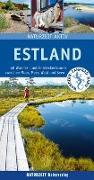 Cover-Bild zu Holtkamp, Stefanie: Estland