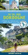 Cover-Bild zu Holtkamp, Stefanie: Im Tal der Dordogne