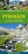 Cover-Bild zu Holtkamp, Stefanie: Pyrenäen
