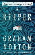 Cover-Bild zu Norton, Graham: A Keeper