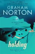 Cover-Bild zu Norton, Graham: Holding