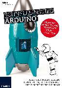 Cover-Bild zu Immler, Christian: Schnelleinstieg Arduino (eBook)