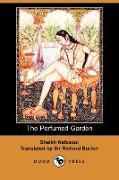 Cover-Bild zu Nefzaoui, Sheikh: The Perfumed Garden