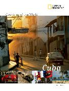 Cover-Bild zu Green, Jen: National Geographic Countries of the World: Cuba