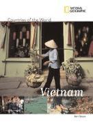 Cover-Bild zu Green, Jen: National Geographic Countries of the World: Vietnam