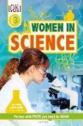 Cover-Bild zu Green, Jen: DK Readers L3: Women in Science