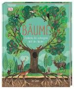 Cover-Bild zu Green, Jen: Bäume