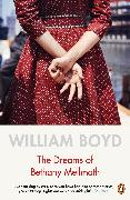 Cover-Bild zu The Dreams of Bethany Mellmoth (eBook) von Boyd, William