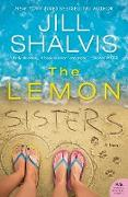Cover-Bild zu Shalvis, Jill: The Lemon Sisters