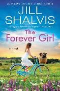 Cover-Bild zu Shalvis, Jill: The Forever Girl