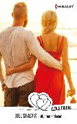 Cover-Bild zu Shalvis, Jill: Algo tan seductor (eBook)