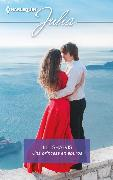 Cover-Bild zu Shalvis, Jill: Una princesa en apuros (eBook)