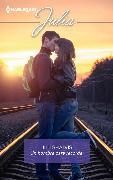Cover-Bild zu Shalvis, Jill: Un hombre para recordar (eBook)