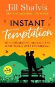 Cover-Bild zu Shalvis, Jill: Instant Temptation (eBook)