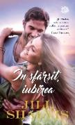 Cover-Bild zu Shalvis, Jill: In sfarsit, iubirea (eBook)