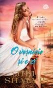 Cover-Bild zu Shalvis, Jill: O vesnicie si o zi (eBook)