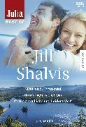 Cover-Bild zu Shalvis, Jill: Julia Best of Band 238 (eBook)