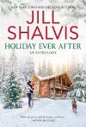 Cover-Bild zu Shalvis, Jill: Holiday Ever After (eBook)