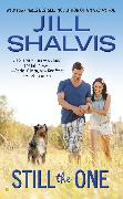 Cover-Bild zu Shalvis, Jill: Still the One (eBook)