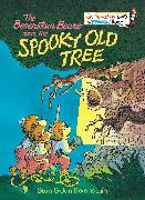Cover-Bild zu Berenstain, Stan: The Berenstain Bears and the Spooky Old Tree (eBook)
