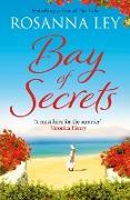 Cover-Bild zu Bay of Secrets (eBook) von Ley, Rosanna