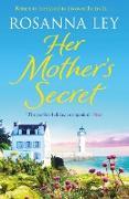 Cover-Bild zu Her Mother's Secret (eBook) von Ley, Rosanna