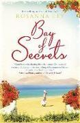Cover-Bild zu Bay of Secrets von Ley, Rosanna