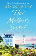 Cover-Bild zu Her Mother's Secret von Ley, Rosanna