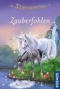Cover-Bild zu Chapman, Linda: Sternenschweif, 60, Zauberfohlen