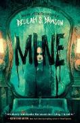 Cover-Bild zu Dawson, Delilah S.: Mine (eBook)