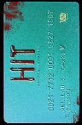 Cover-Bild zu Dawson, Delilah S.: Hit (eBook)