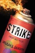 Cover-Bild zu Dawson, Delilah S.: Strike (eBook)