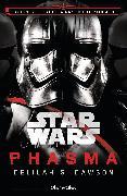 Cover-Bild zu Dawson, Delilah S.: Star Wars* Phasma (eBook)