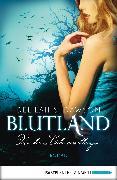 Cover-Bild zu Dawson, Delilah S.: Blutland - Von der Liebe verschlungen (eBook)