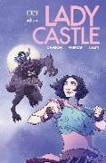 Cover-Bild zu Dawson, Delilah S.: Ladycastle #2 (eBook)