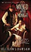 Cover-Bild zu Dawson, Delilah S.: Wicked After Midnight (eBook)