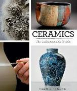 Cover-Bild zu Ceramics: The Indispensable Guide von Hooson, Duncan