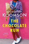 Cover-Bild zu Koomson, Dorothy: The Chocolate Run