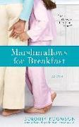 Cover-Bild zu Koomson, Dorothy: Marshmallows for Breakfast
