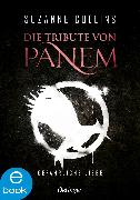Cover-Bild zu Collins, Suzanne: Die Tribute von Panem 2 (eBook)